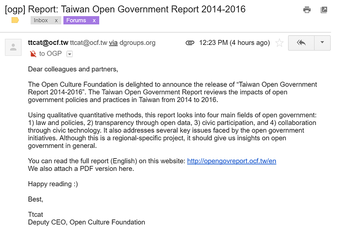 taiwan-og-release-report