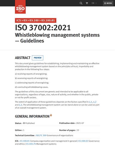screencapture-iso-org-standard-65035-html-2021-08-01-08_42_07