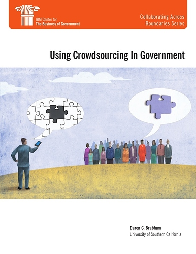 using-crowdsourcing-in-government-1-638