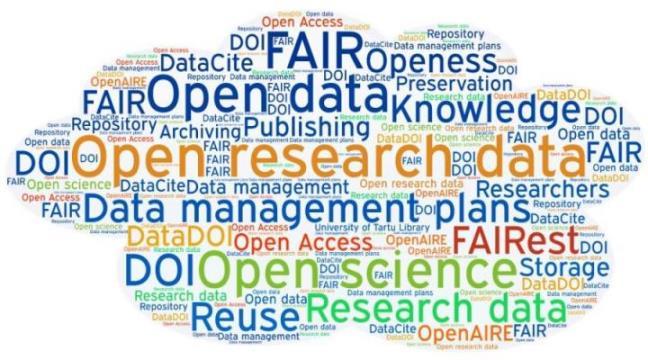 Open_data_cloud_openaire